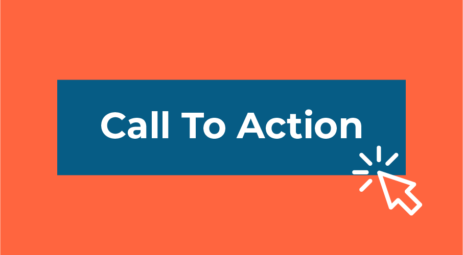 call to action example